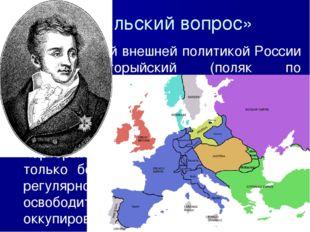 9. Разрыв русско-французского союза Тильзитский мир был вынужденным и потому