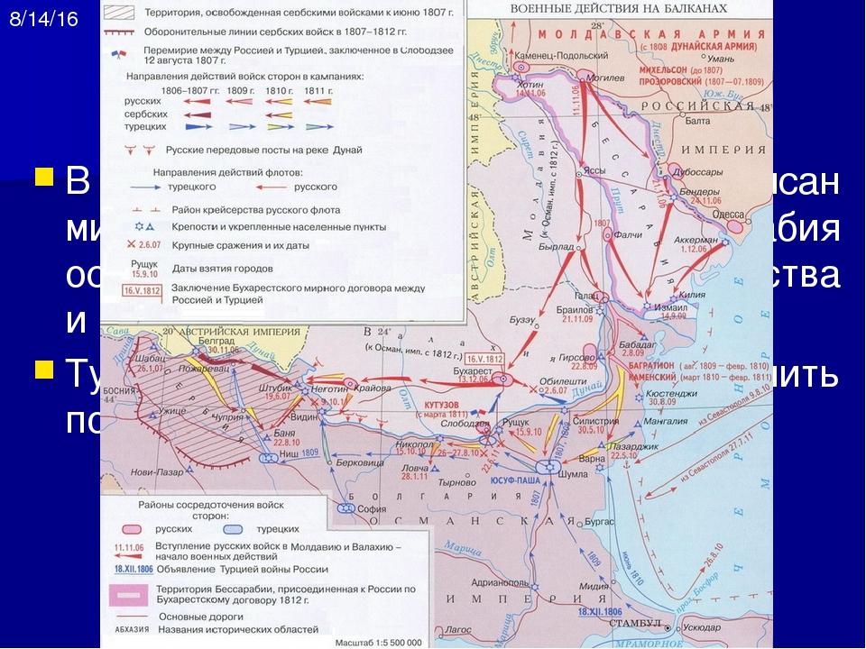 Глоссарий Коалиция – временный военно-политический союз двух или нескольких г...