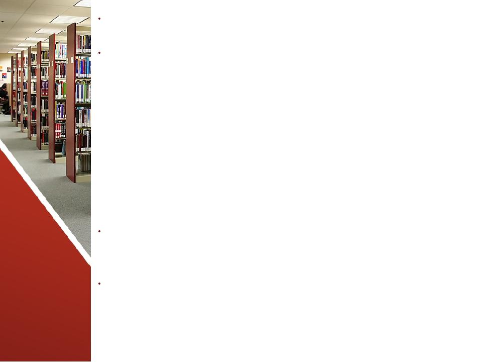 Время написания – 3 часа 55 минут Темы сочинений станут известны выпускникам...