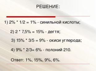 Правило треугольника. АС = OB = RA = KX = AD = FO = АВ + ВС OB + ВN ON = AR