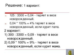 1)http://fcior.edu.ru  2)http://eor.edu.ru 3) http://school-collectio