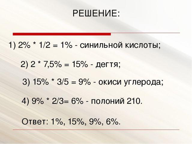 Правило треугольника. АС = OB = RA = KX = AD = FO = АВ + ВС OB + ВN ON = AR...
