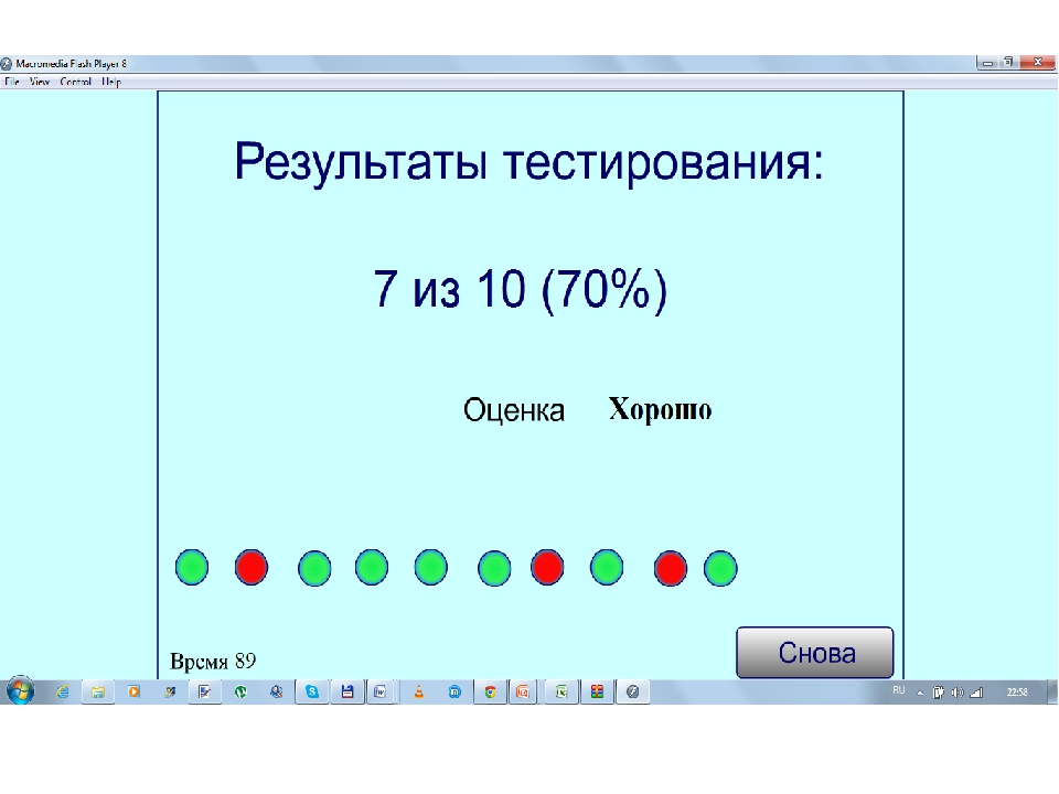 Тренажер коэффициенты квадратных уравнений