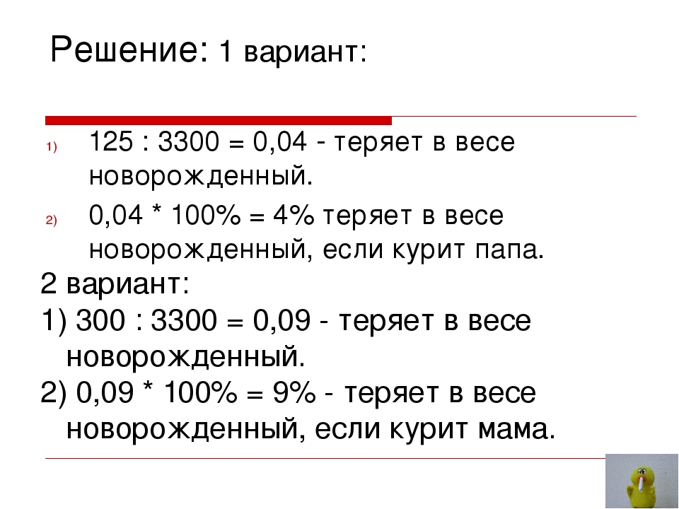 1)http://fcior.edu.ru  2)http://eor.edu.ru 3) http://school-collectio...