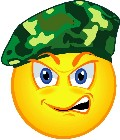 hello_html_m77ee5e33.jpg