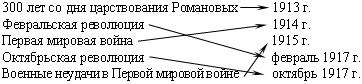 hello_html_m63603bc6.png