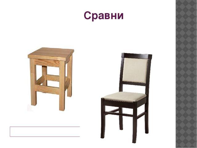 Сравни