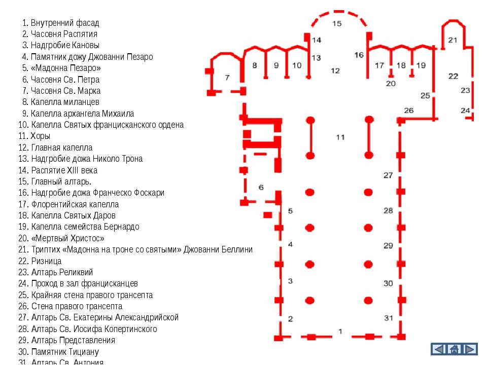 Фактический архитектор церкви неизвестен, возможно это кто-то из монахов сосе...