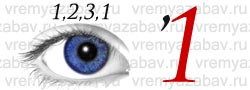 hello_html_m3bf25033.jpg