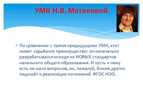 hello_html_m7439ddf9.png