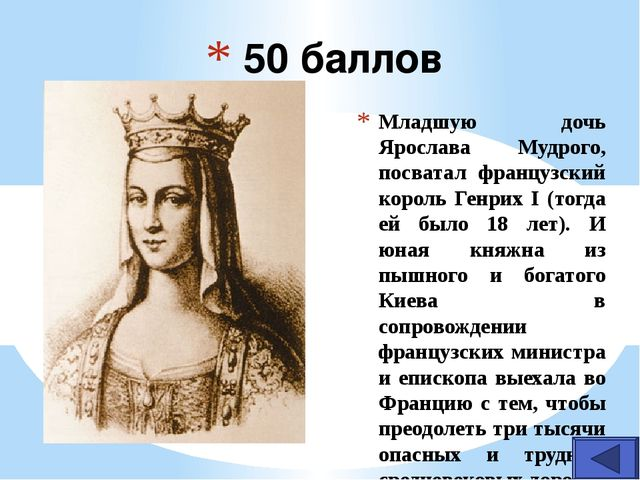 Этой простой русской женщине, матери мы якуты поставили памятник в 2001 году....