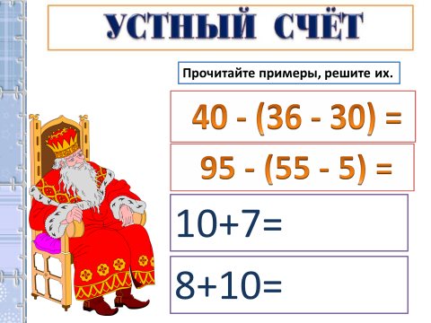hello_html_m3bdb815.png