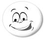 hello_html_16f4035e.png