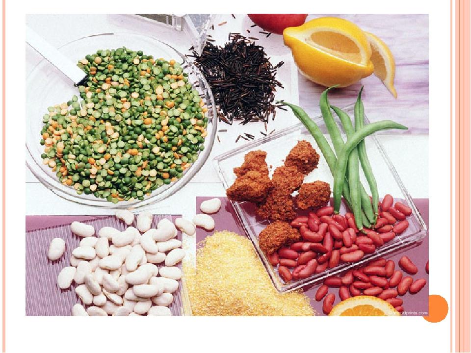 Белковая диета меню, отзывы Разновидности белковой
