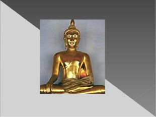 Большинство праздников Таиланда отмечаются по лунному календарю, поэтому даты