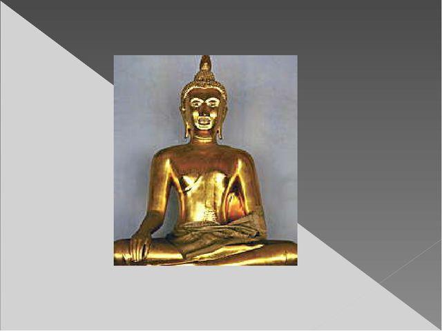 Большинство праздников Таиланда отмечаются по лунному календарю, поэтому даты...