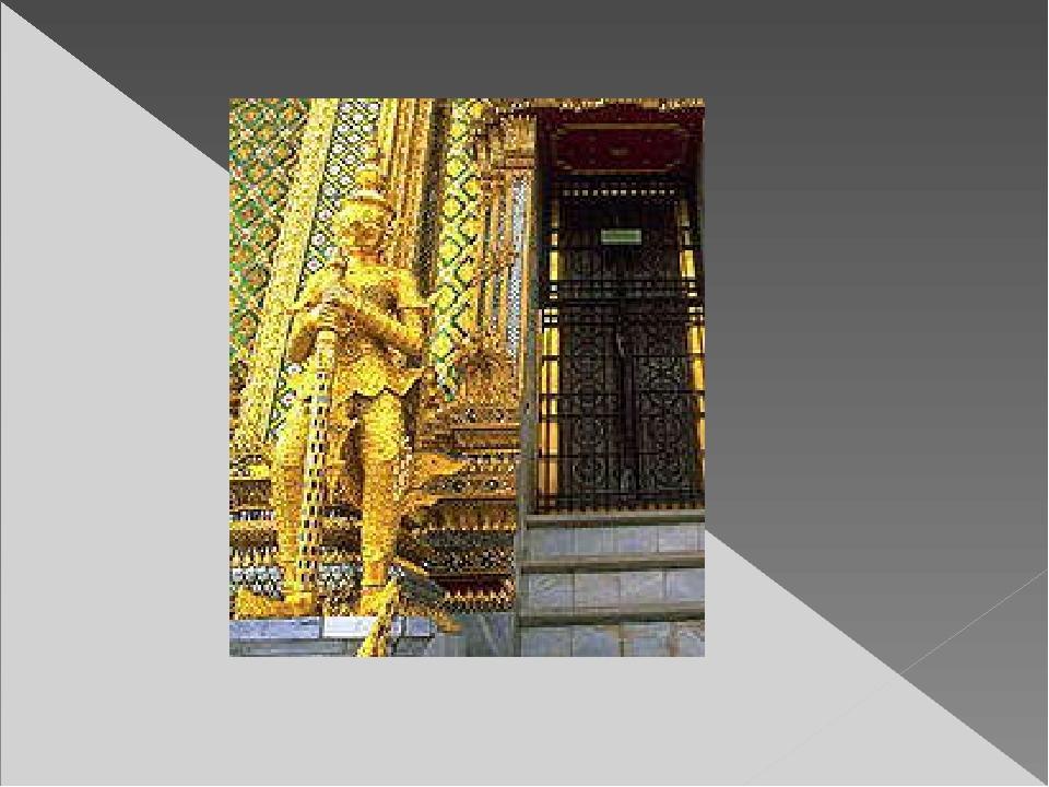 В 147 километрах южнее Бангкока находится всемирно известный тайский город. Э...