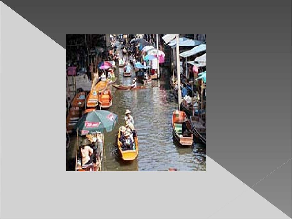 Санук – дух жизнерадостности и легкости бытия, к которой стремятся все тайцы,...