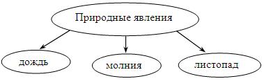 hello_html_m7908e252.png