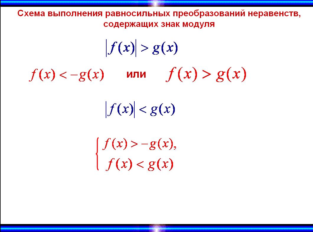 hello_html_67371ba7.png