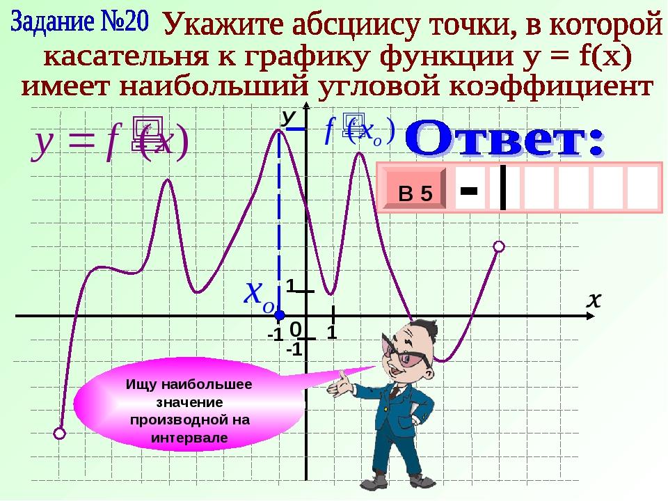 0 У Х 1 -1 1 -1