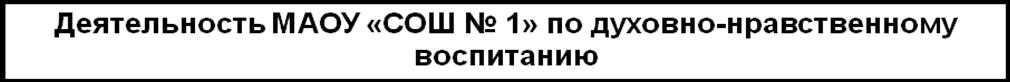 hello_html_16cf1ec2.png