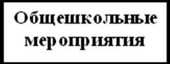 hello_html_m21cbd67c.png