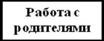 hello_html_m332e8a64.png