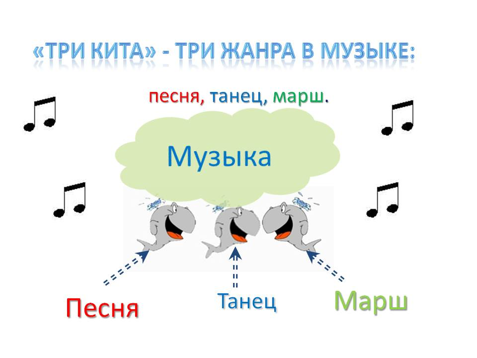 hello_html_m2220da62.jpg
