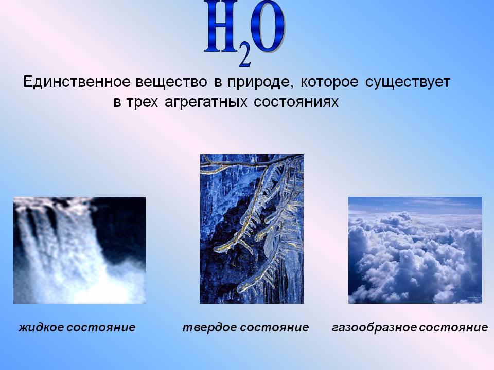 hello_html_m4cf60a65.jpg