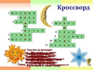 @Долгорукова С.В., 2009 М О Л Н И Я О Б Е Н Д О Ж Д Ь И В Е Т Е Р А Н М У Т М