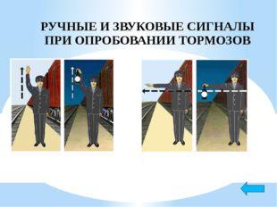 Устройство механизма сцепления Замок Замкодержатель