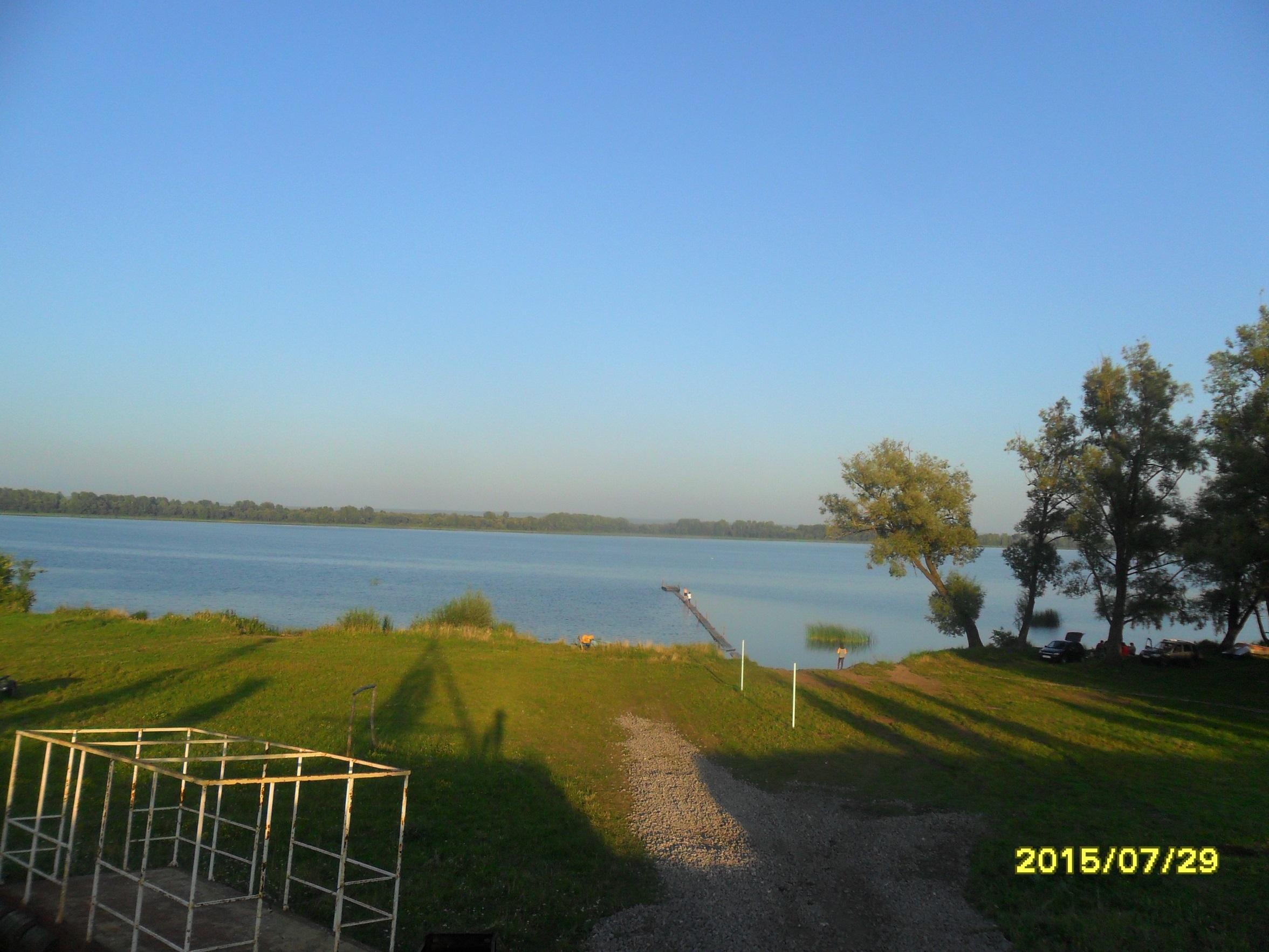 С белое озеро гафурийский район элеватор транспортеры штучных грузов