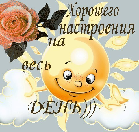 hello_html_22a0f290.jpg