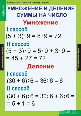 hello_html_m743e556e.jpg