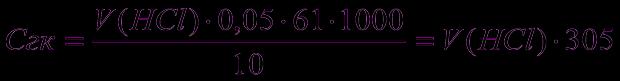 hello_html_21bc6c1.png