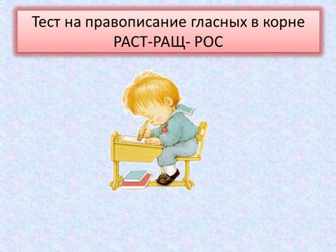 hello_html_m3f216e9c.png