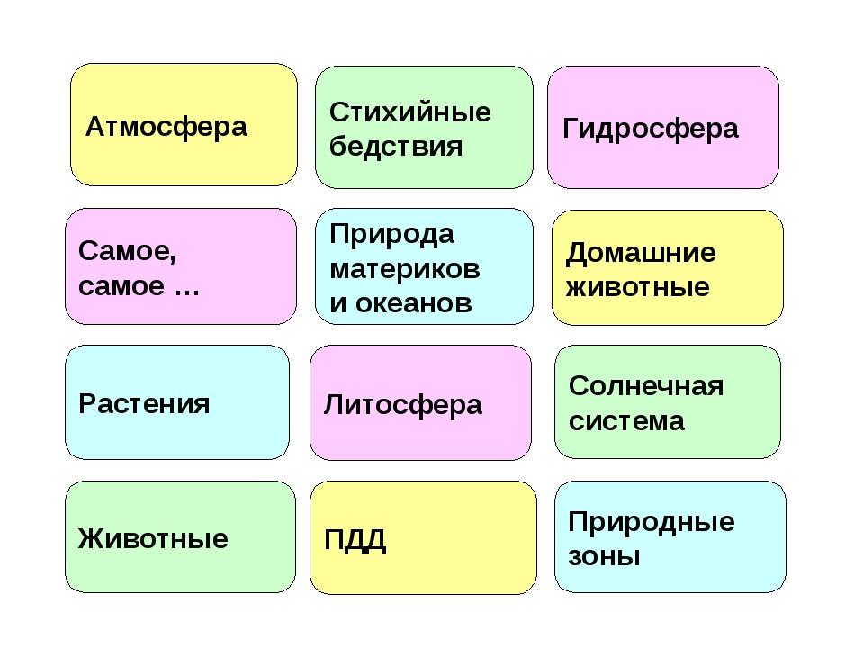 Одна из рек России, относящаяся к бассейну внутреннего стока 1 0 6 4 1