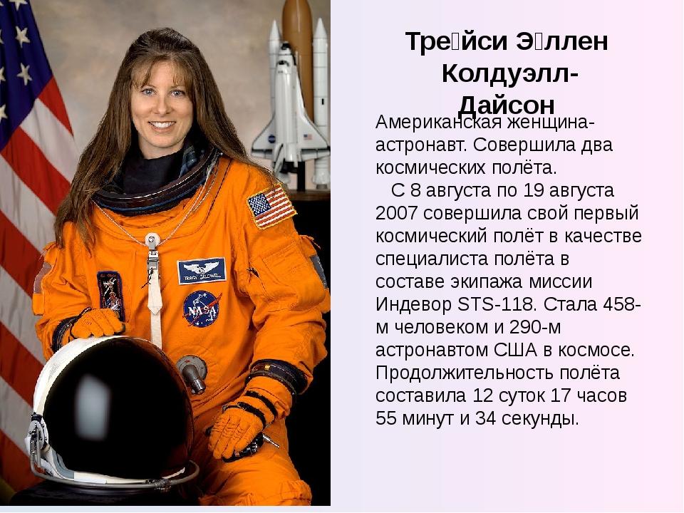 Caldwell dyson astronaut dyson v8 absolute отрицательные отзывы