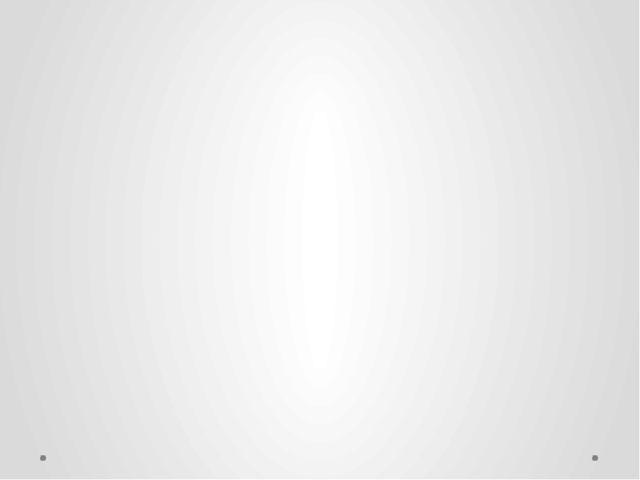 Внеклассный час «Биография и история жизни Мусы Джалиля» Самигуллина Альбина...