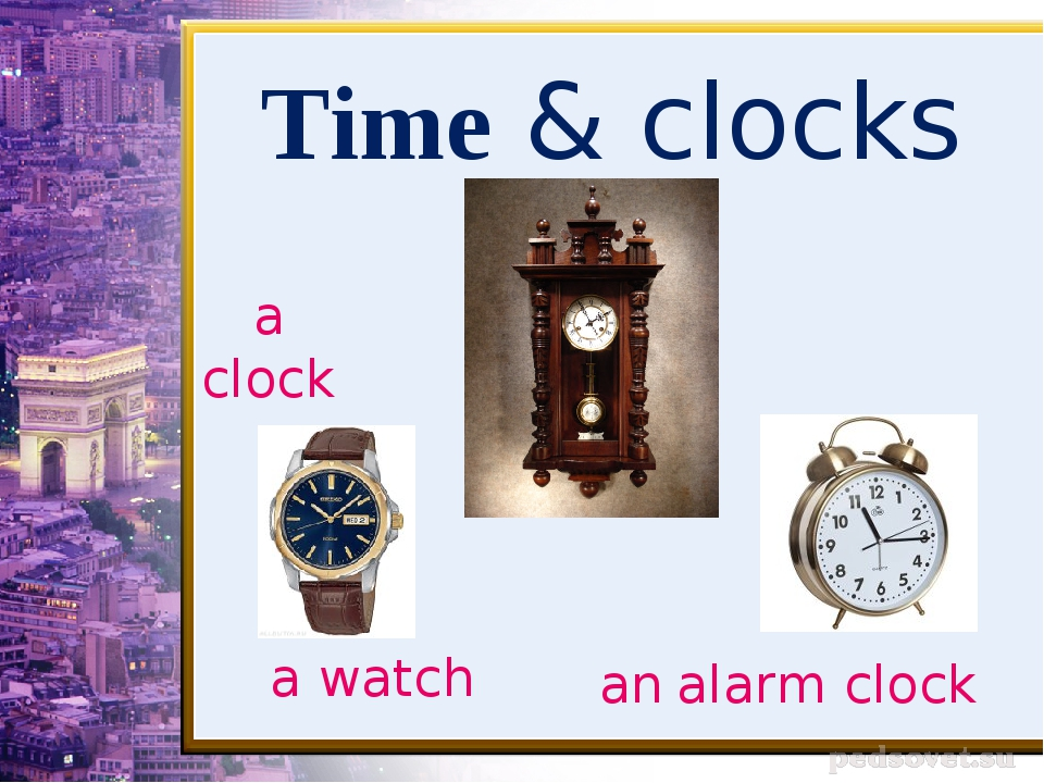 time and the clocks Usa time clock & map - check current local time in the usa - timezones, time difference, offset to gmt/utc, summer/winter time conversion dates, actual official time in the us, united satets free clocks.
