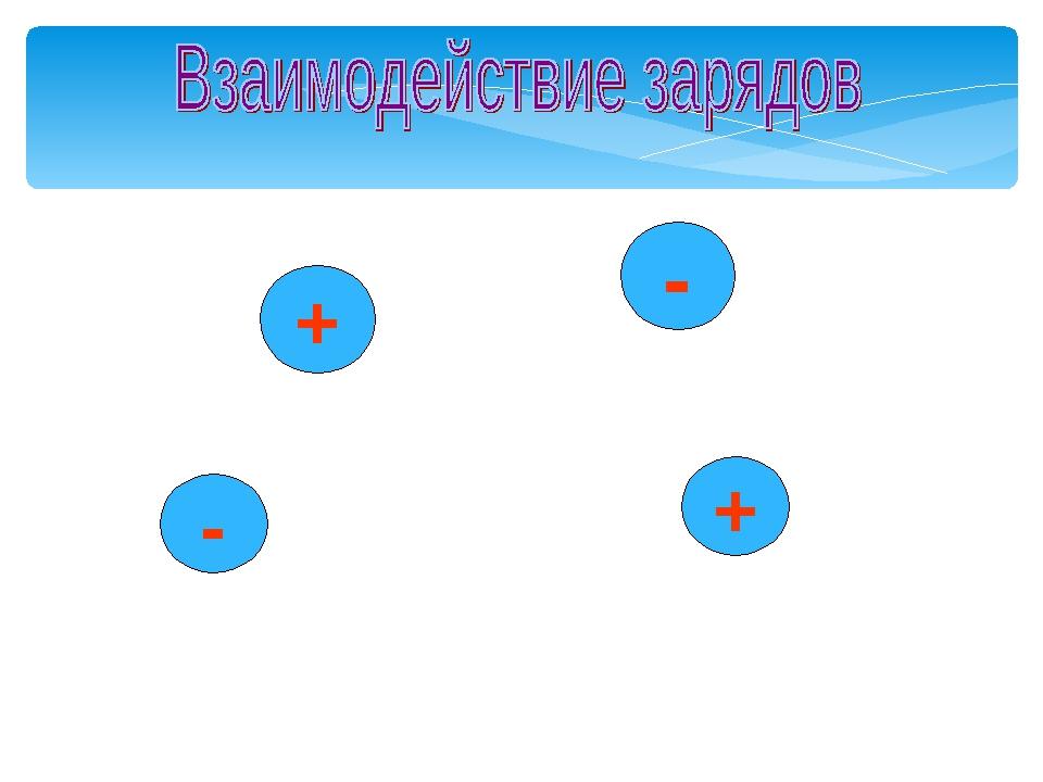 + - - + Мой университет- www.edu-reforma.ru
