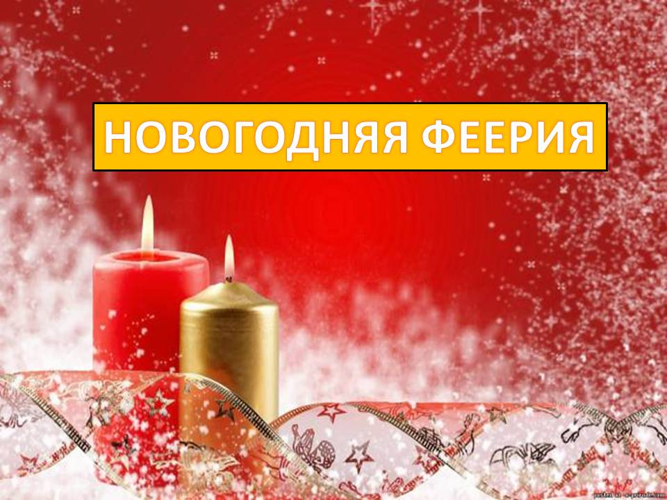hello_html_46d3eb8e.jpg