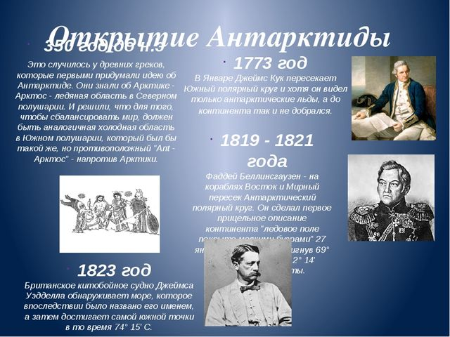 350 год до н.э Это случилось у древних греков, которые первыми придумали идею...