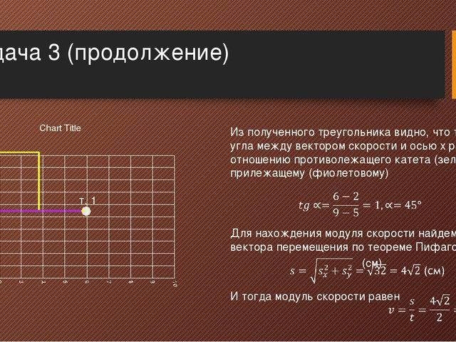 Касьянов 10 класс решение задач задачи о растворах с решениями