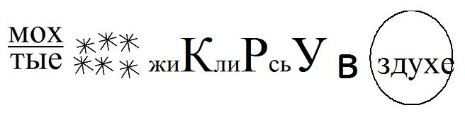 hello_html_1b6286c0.png