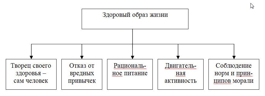 hello_html_m65a02827.jpg