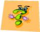 hello_html_m2a8e47d0.png