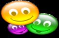 hello_html_m471feb67.png