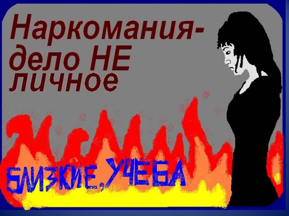 hello_html_8841e76.jpg